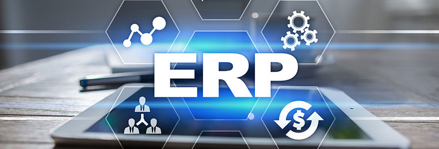 solution ERP
