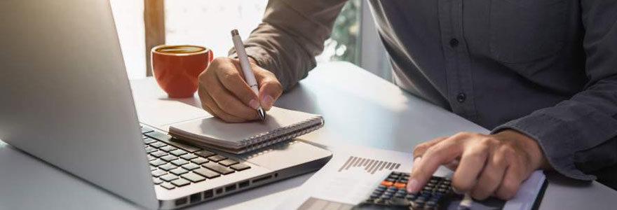 votre comptabilité