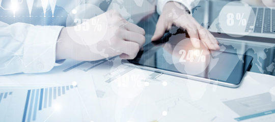 logiciel de gestion des métiers