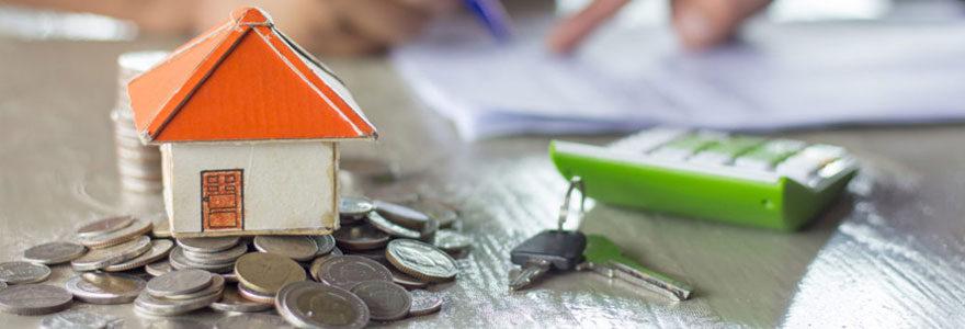Valorisez votre gestion de patrimoine immobilier