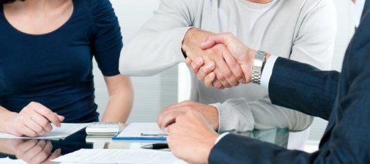 choisir un conseiller en gestion de patrimoine