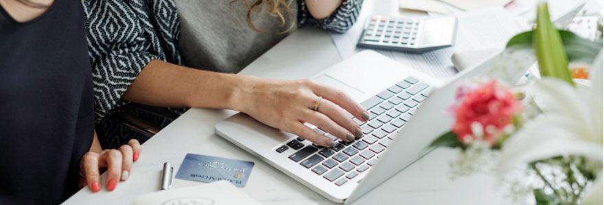 Comment faire l'enregistrement comptable des notes de frais